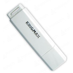 usb-flash drive / флешка 32Гб Kingmax U-drive PD07 High speed