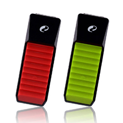 usb-flash drive / флешка 16Гб Silicon Power Touch 610