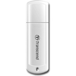 usb-flash drive / флешка 64 ГБ Transcend JetFlash 370