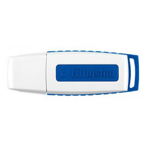 usb-flash drive / флешка 16Гб Kingston DataTraveler Generation3