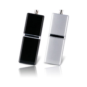 usb-flash drive / флешка 8Гб Silicon Power LuxMini 710